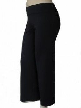 plus size yoga pant