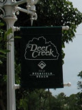 A Walk Around Deer Creek