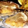 Easy Peasy Pie Crust