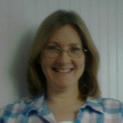 Wendy L Henderson profile image