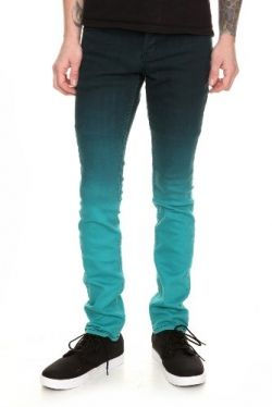 RUDE Ombre Jeans