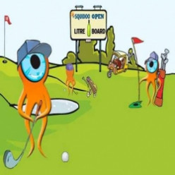 The Best Dirty Golf Jokes