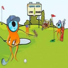 golf sex jokes one liners in Meekatharra