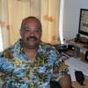 carlstarus profile image