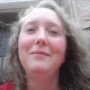 MerryChicky profile image