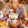 How to Stop Compulsive Eating - My Story