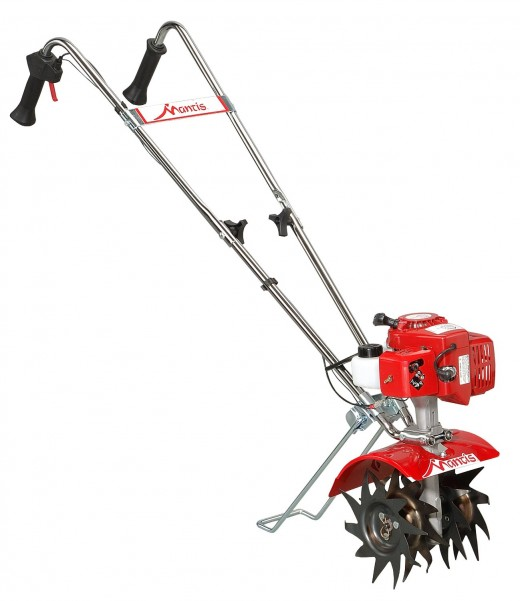 What Is The Best Garden Tiller For Money 2015 hubpages