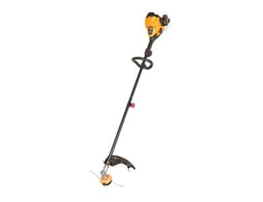 Poulan Pro PP12525cc Gas-Powered Trimmer