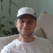 Milco profile image