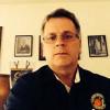 Tim Hiland profile image