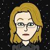 KerryVor profile image