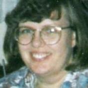 JenaleeMortensen profile image