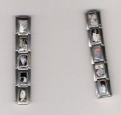 Making Custom Made Photo Jewelry