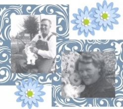 Digital Scrapbooking with My Memories Suite