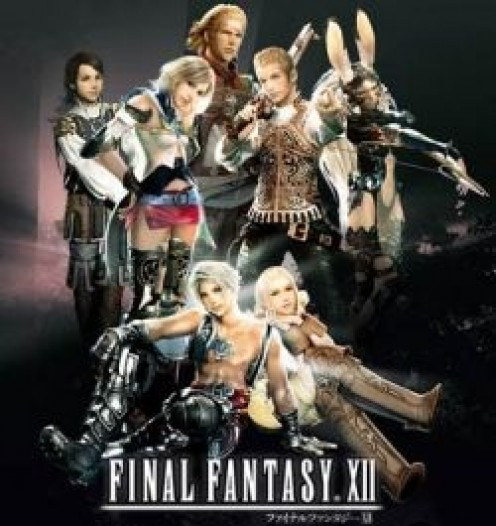 """Final Fantasy XII"" Beginner's Tips"