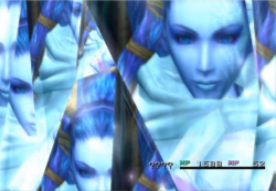 Aeons Tips in Final Fantasy X - Summons Beasts!
