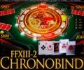 Chronobind Strategy & Tips (Final Fantasy XIII-2 DLC)