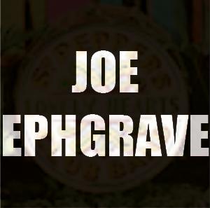 Joe Ephgrave