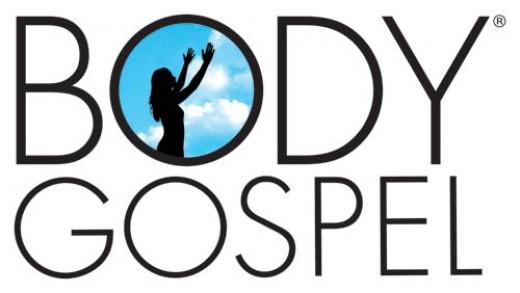 Body Gospel Logo
