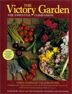 """""""The Essential Companion"""""""