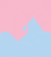 Logo (c) Bonnie Babies