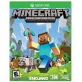 Minecraft, Xbox One Edition: A Review