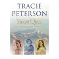 Yukon Quest by Tracie Peterson