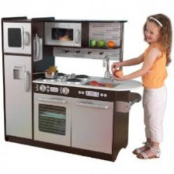 Kids Play Kitchen Sets