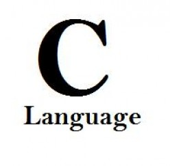 Brief History Of The C Programming Language