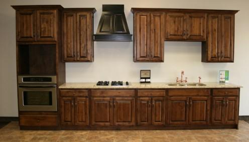 Kitchen cabinet utah kitchen design photos for Kitchen cabinets utah