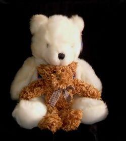stuffed toy animals teddy bear