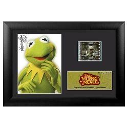 Kermit Film Cell