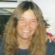 1964human profile image