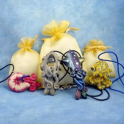 Selling Handmade Jewelry Online