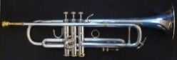 How to Oil Your Valves for Trumpet or Cornet