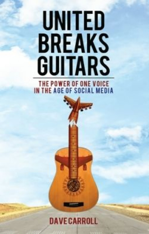 united breaks guitars Service marketing presentation - untied breaks guitars - download as  powerpoint presentation (ppt / pptx), pdf file (pdf), text file (txt) or view  presentation.