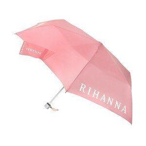 Rihanna Manual Slender Brella Umbrella
