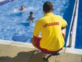 What does it take to become a lifeguard, plus  rolling tips