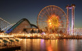 Best Theme Parks in the US