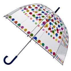 Totes Umbrellas