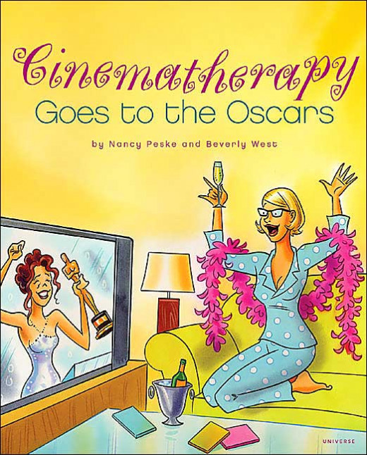 cinematherapy-goes-to-the-oscars