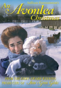 An Avonlea Christmas Movie Review