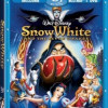 Five Best Blu-ray Disney Movies For Young Children 2009
