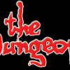 The Dungeons Edinburgh Review ~ A Horrible History Lesson