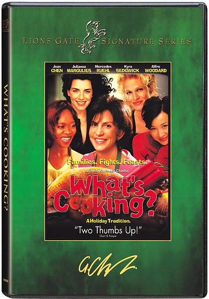 whats-cooking-movie