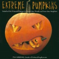 Extreme Pumpkin Carving Halloween Books Review
