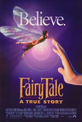 fairy-tale-a-true-story