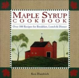 maple-syrup-cookbook