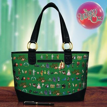 the-wizard-of-oz-bradford-exchange-purse