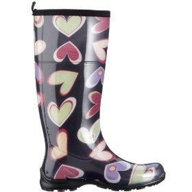 Kamik Women's Boots